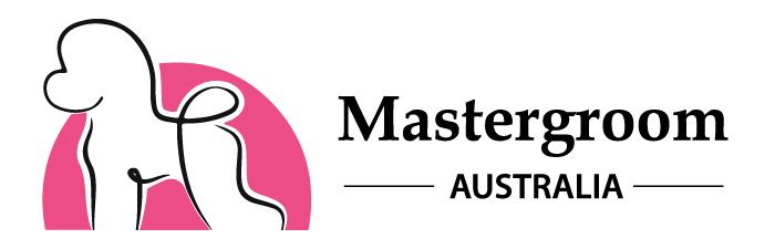 Master Groom Australia